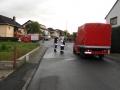 Gemeinschaftsübung Altendiez 29.08.2014 013