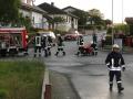 Gemeinschaftsübung Altendiez 29.08.2014 018
