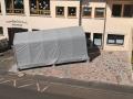 Gerätehausvorplatz-neu-1